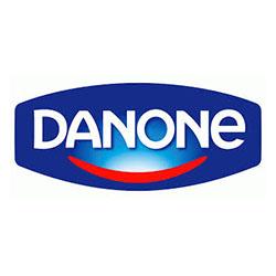 данон (danone)