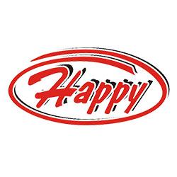 Хепи (Happy)