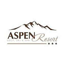 аспен ризорт (aspen resort)