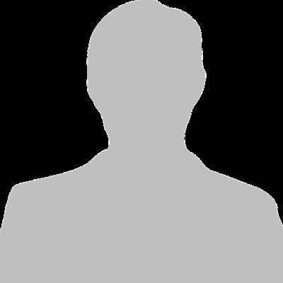 man-avatar-placeholder