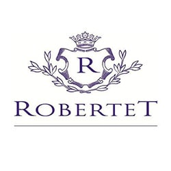 Солидко Архитекти - партньори - Robertet Groupe